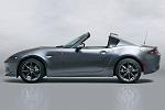 /Autos/Mazda-MX-5-RF-150100.jpg