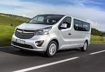 /Autos/OpelVivaro150104.png