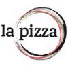 /Logo Partner/LaPizza.png