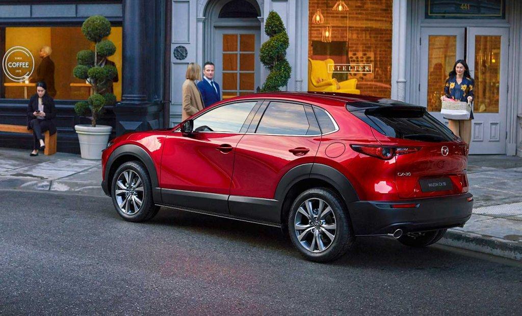/Autos/Mazda-CX-30.jpg