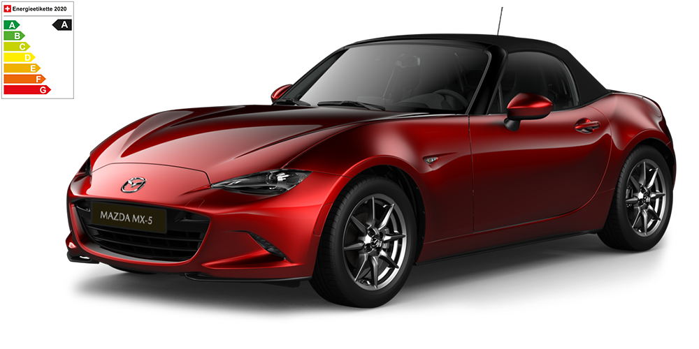 /Autos/MX5Red2020.png