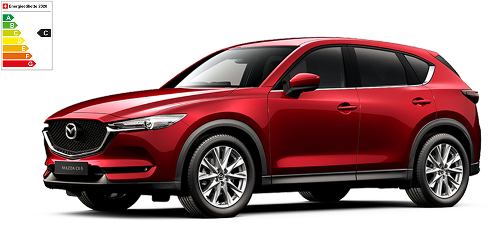 /Autos/CX5Red2020.png