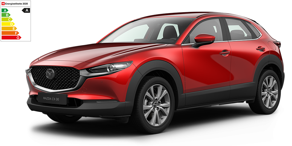 /Autos/CX30Red2020.png