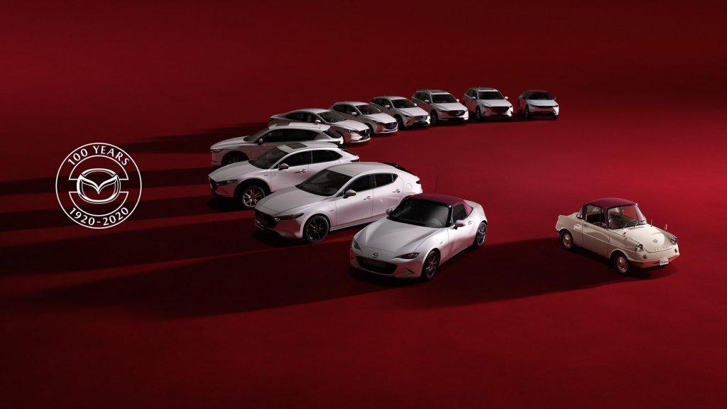 /Autos/Mazda-MX-5-100th-Anniversary-Special-Edition-Series-18-2000x1125.jpg