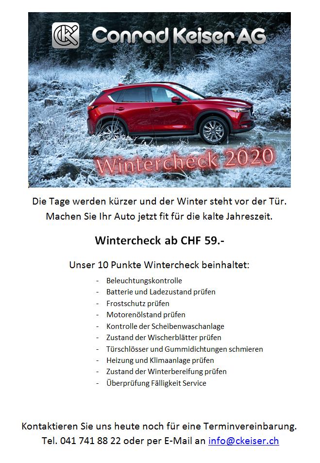 /Wintercheck/Wintercheck2020.png
