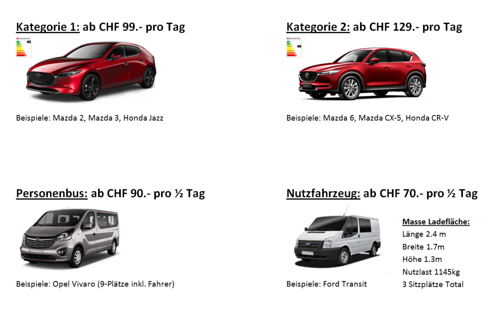 /Autos/bersichtMietwagen2020.png