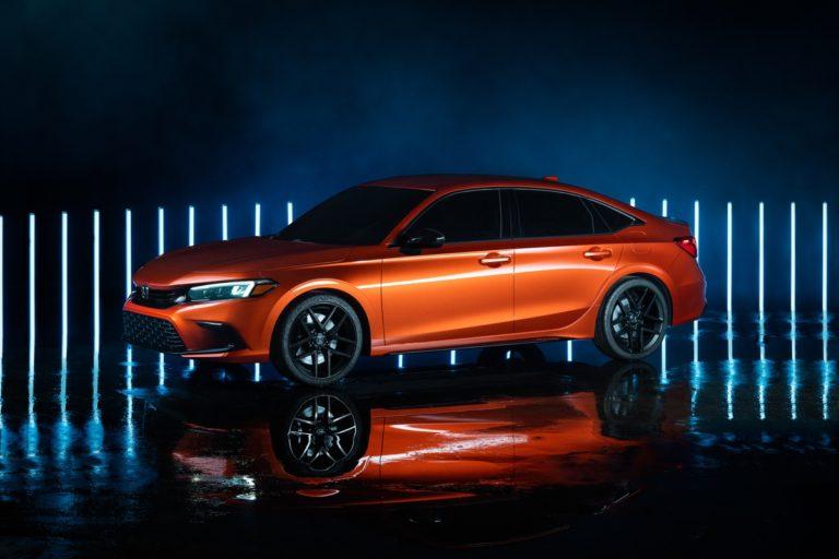 /Autos/Honda-Civic-Limousine-2022-Prototype.jpg