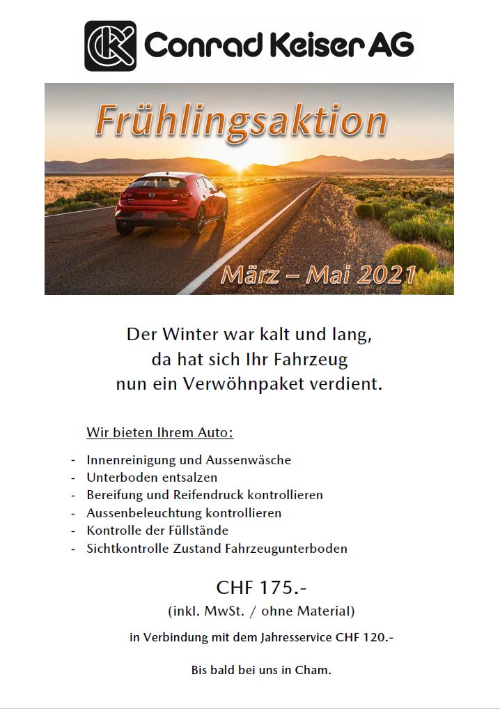 /Frühlingsaktion/Frhlingsaktion2021Bild.png