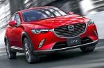 /Autos/Mazda-CX-3-150X99.jpg