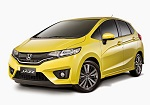/Autos/2015_honda_jazz_01_yellow.jpg