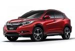 /Autos/Honda-HR-V-2150104.jpg